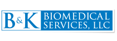 B&K Biomedical Services