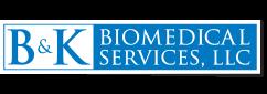 B&K Biomedical Services
